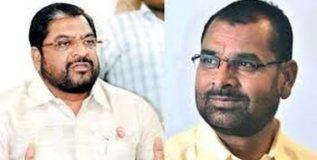 राजू शेट्टींनी क्लोज केले सदाभाऊ खोत 'चॅप्टर'