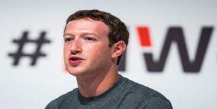 आत्महत्या लाईव्ह पोस्टसंदर्भात फेसबुकचे सुरक्षा उपाय
