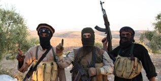 दिल्ली, मुंबईत होऊ शकतो दहशतवादी हल्ला