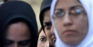 तिहेरी तलाक विरोधात जनजागृती करणार मुस्लिम लॉ बोर्ड