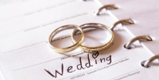 व्हायरल होत आहे 'गिरधारीपूर की शादी'