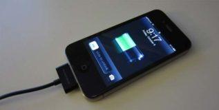 आता मोबाईल ३ महिन्यात एकदाच करा चार्ज