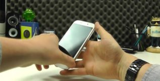 १७३४ रुपयांत मिळणार जिओचा 4G स्मार्टफोन