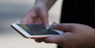 तुमची वैयक्तिक माहिती लिक करतात तुमच्या मोबाईलमधील अॅप