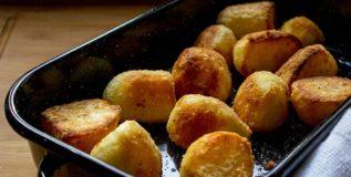 बटाटे, जरा जपूनच…