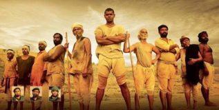 तेलुगूत रिलीज होणार सिध्दार्थ जाधवचा मराठी चित्रपट!
