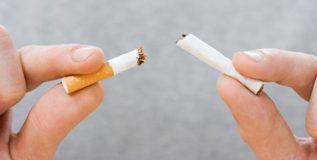धूम्रपान सोडण्यासाठी हे पदार्थ दररोज खा