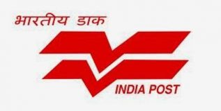 indian-post