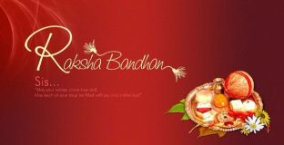 Raksha-Bandhan-HD-Wallpaper-3 (1)