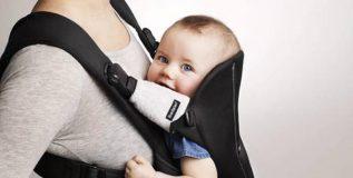 baby-holder