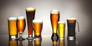 बीयरमुळे कल्पकतेला चालना
