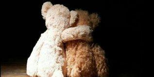 मित्राला भावनिक आधाराची गरज