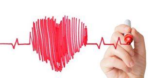 आपले आरोग्य चांगले कसे राखाल  ..