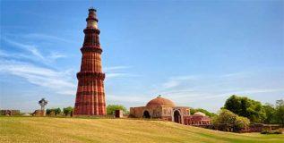 स्वातंत्र्यदिनाच्या निमित्ताने पर्यटन या जागांना भेट देऊन यादगार बनवा