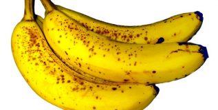 केळ्याप्रमाणे केळीची साले ही गुणकारी
