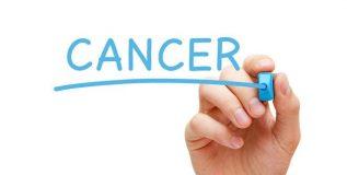 कर्करोगाचे सोपे निदान
