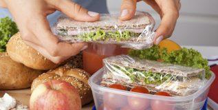 अन्नपदार्थ ताजे ठेवण्यासाठी हे सोपे उपाय करा