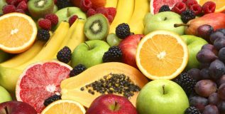 रोगमुक्त राहण्यासाठी  आपल्या रक्तगताप्रमाणे निवडा भाज्या आणि फळे