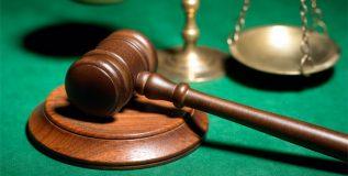 'छम्मक छल्लो ' म्हणणे आता कायद्याने गुन्हा