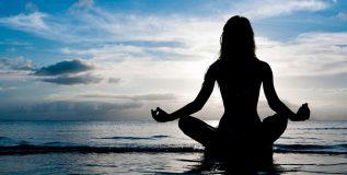 मन:शांतीसाठी…