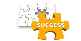 नोकरी, व्यवसायात यशस्वी व्हा…
