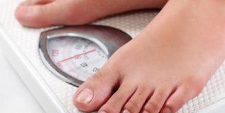 वजन का वाढते ?