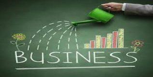उद्योग, व्यवसाय वाढीसाठी…