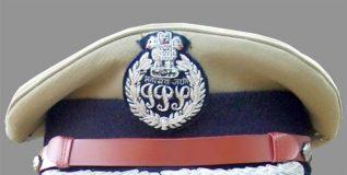 पोलिसदलातील असली हिरो