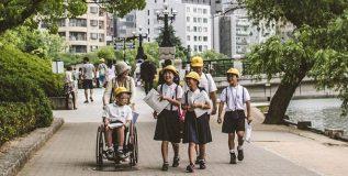 जपानी लोक शतायुषी कसे या रहस्याचा उलगडा
