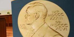 गणितासाठी नोबेल पुरस्कार का नाही?