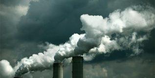 प्रदूषण आणि बुद्धिमत्ता