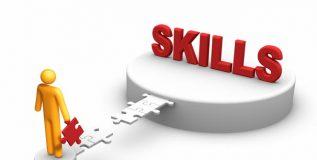 कौशल्य विकास म्हणजे काय ?