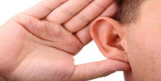 श्रवण कौशल्य किंवा क्रिटिकल लिसनिंग