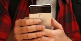 स्मार्टफोनच्या जास्त वापरामुळे किशोरांमध्ये होऊ शकते झोपेची समस्या