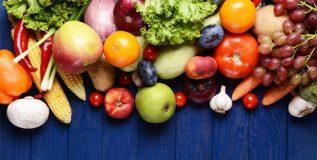 कोणत्या महिन्यामध्ये लावाव्या कोणत्या भाज्या