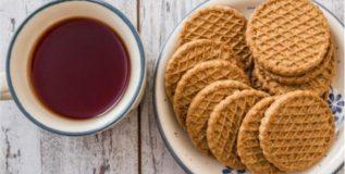 आपण खातो ती सर्वच बिस्किटे आरोग्याच्या दृष्टीने योग्य आहेत का?