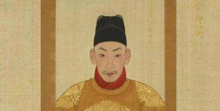 चीनच्या या ठार वेड्या सम्राटाकडे होती हिजड्यांची फौज