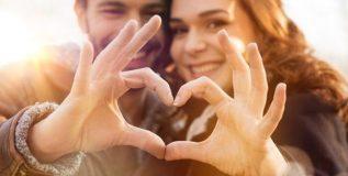 आनंदी जोडप्याच्या समाधानी दाम्पत्यजीवनाचे रहस्य