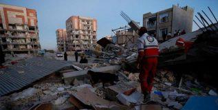 भुज ते हाईती; या शतकातील सर्वात भीषण भूकंप