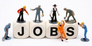 केंद्र सरकारच्या आरोग्य योजनेंतर्गत निघाली बंपर नोकर भरती