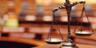 काही देशांमधील अजब कायदे