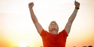 आयुष्यात यशस्वी होण्यासाठी काय करायला हवे याचा विचार करा