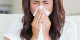 सर्दी बरी होण्यासाठी दैनंदिन आहारामध्ये हे बदल करा
