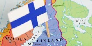 फिनलंडने जगाला दिलेल्या काही गोष्टी..