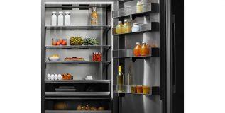 फ्रिजमध्ये शक्यतो ठेवू नयेत या वस्तू