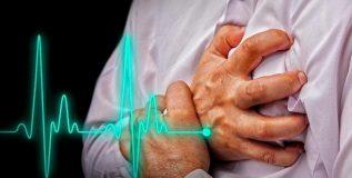 तरुण, निरोगी मनुष्याला देखील येऊ शकतो हृदयविकाराचा झटका?