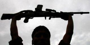 जैश-ए-मोहम्मदची भारतावर पठाणकोटपेक्षाही मोठा हल्ला करण्याची धमकी