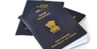 आपल्याकडे हे ४ दस्ताऐवज असल्यास, तर ७ दिवसात मिळेल पासपोर्ट
