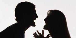 या गोष्टींमुळे बिघडू शकतात पती-पत्नी मधील संबंध