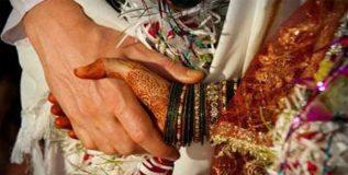 लग्नसराईच्या काळामध्ये फिट राहण्यासाठी अवलंबा हे उपाय